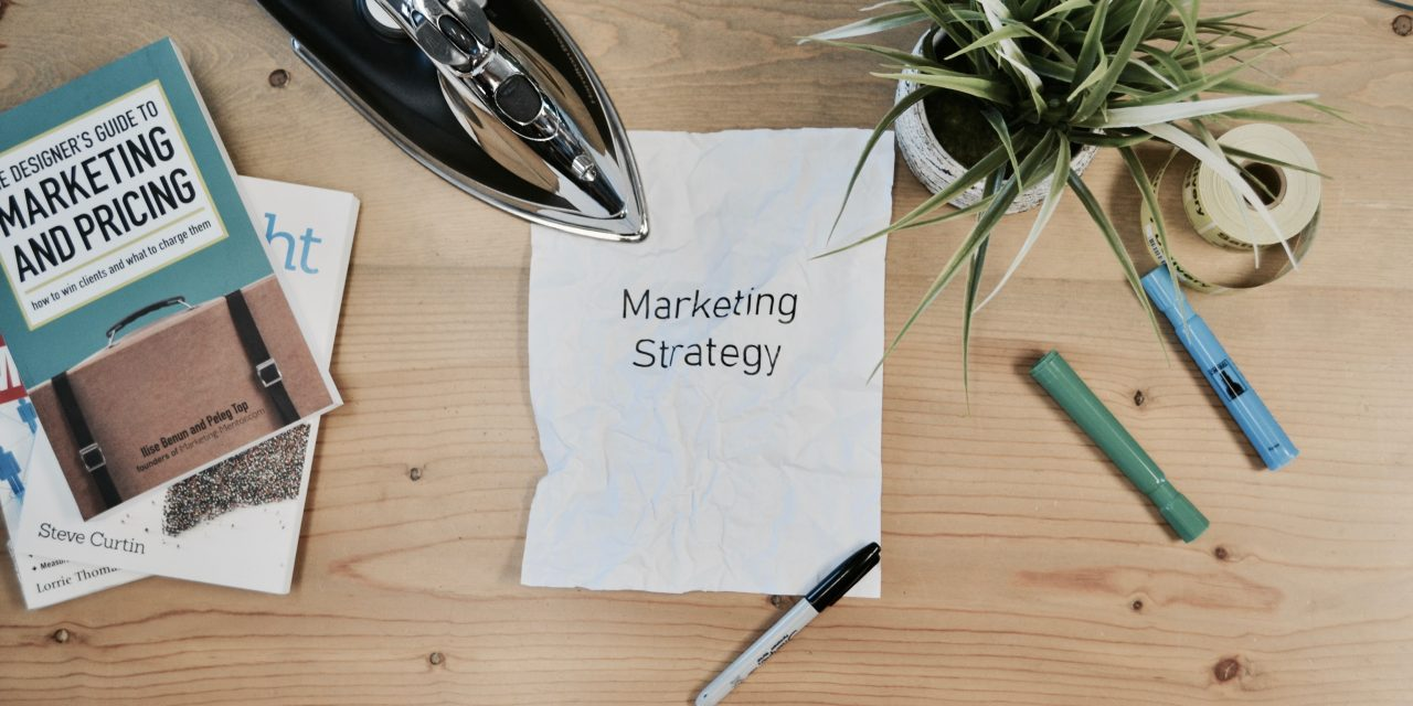 Marketing Trends 2015 – Maximale Digitalisierung