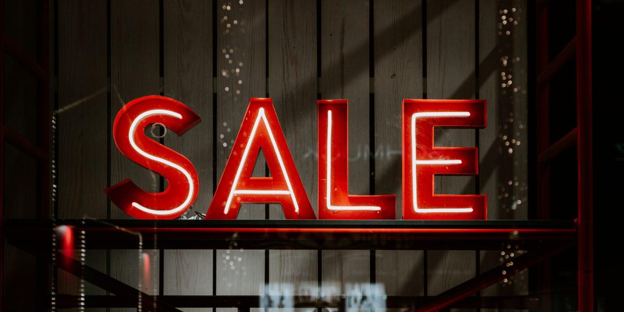 Point of Sale – die verschlafene Chance … oder ?