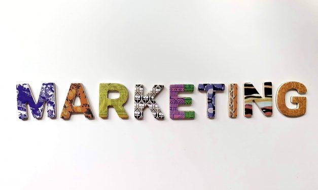 Marketing- und IT-Strategien im Wandel ?!