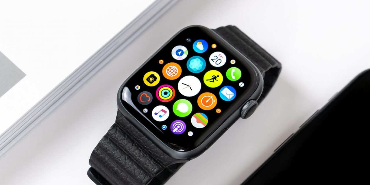 Apple Watch – unkaputtbar ?!