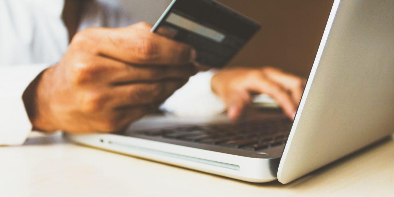 Paydirekt – Erfolgreich – oder !?
