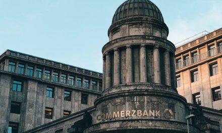 Wird Kundennähe bei Banken überbewertet ?!