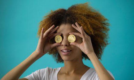 Neues zu Bitcoins…. !