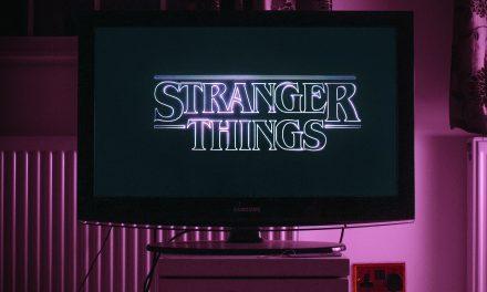 Ist Smart-TV interessant für direkten Vertrieb ?