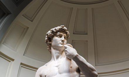 David gegen Goliath? FinTechs und Finanzdienstleister im digitalen Wettkampf