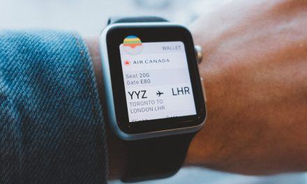 Smart-Watch ein Flop ? VR-Brillen braucht niemand ?