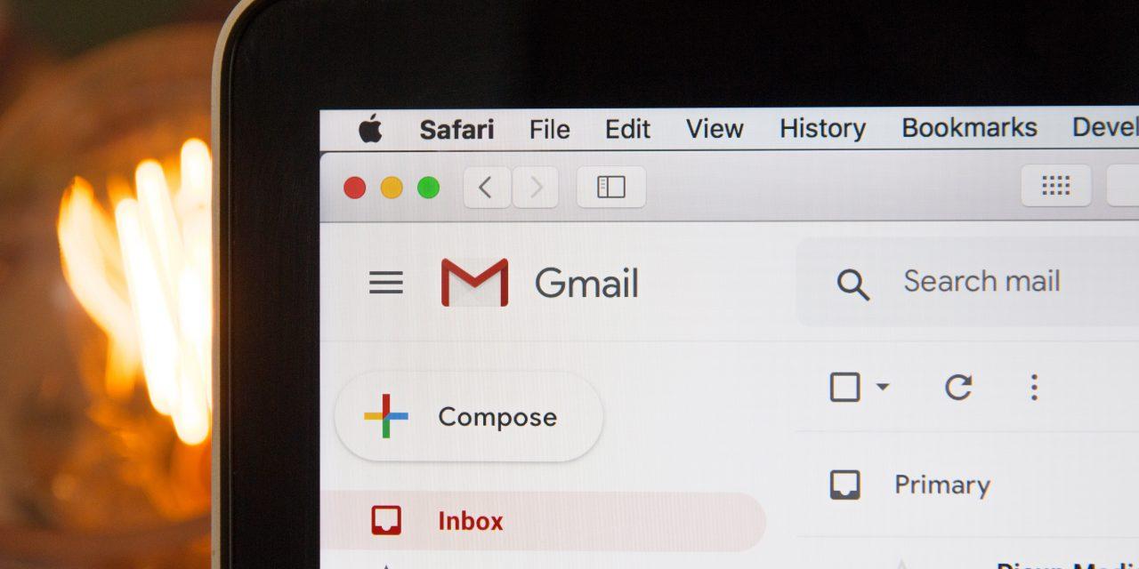 Braucht es noch eMail Marketing ?