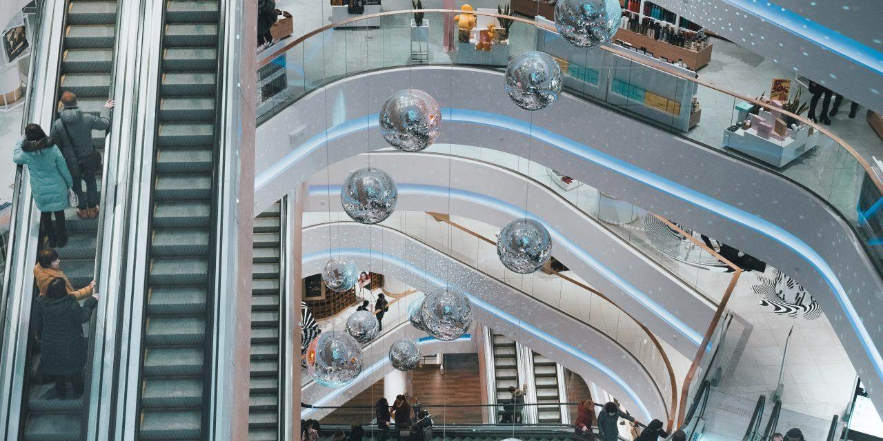 Interessant – Retail Banking Kompass 2016
