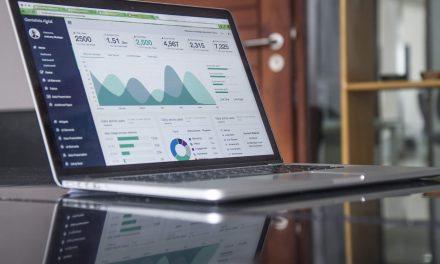 Finanz Start Up Number26 Geschäftsmodell ein Rätsel ?