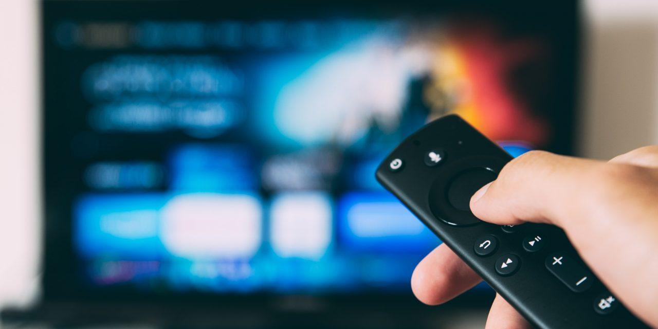 Smart-TV – Special – ein muss in der Digitalen Strategie !
