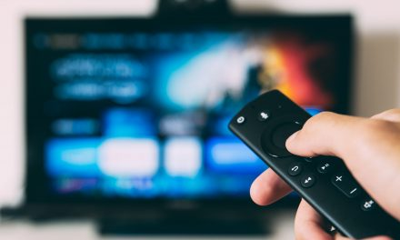Smart-TV – Special – ein muss in der Digitalen Strategie !