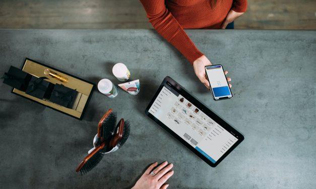 Warum nur wenige mobile Payment nutzen !
