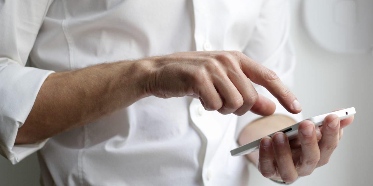 Wird mobile Nutzung überschätzt ?!