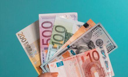 Geschenktes Geld für soziale Projekte in Oberbayern !