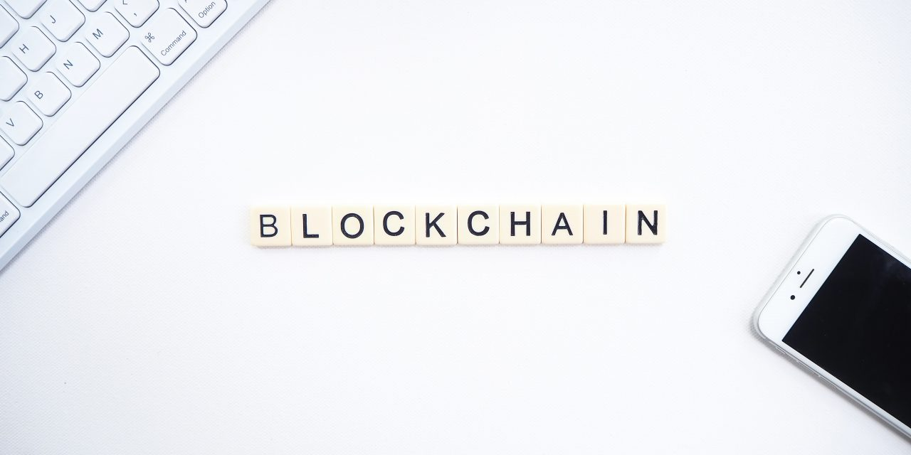 Warum Blockchain alles verändert !