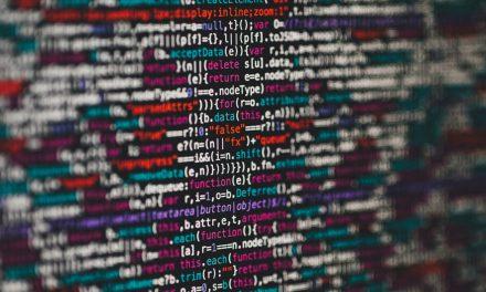 Big-Data – ein grosser Irrtum ?