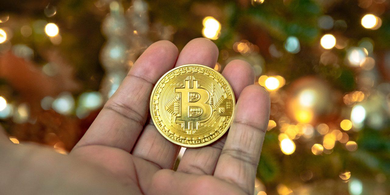 Bitcoin Lösung der Sutor Bank für Handelstransaktionen !
