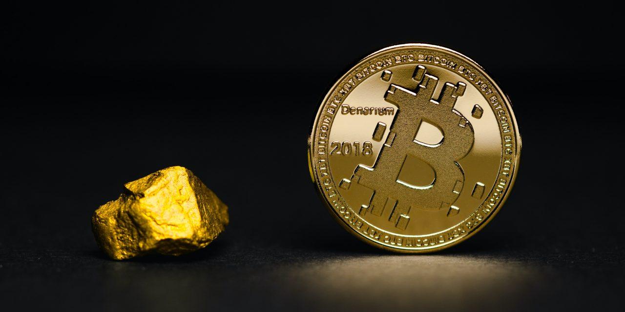 Kryptowährungen unschlagbar ?