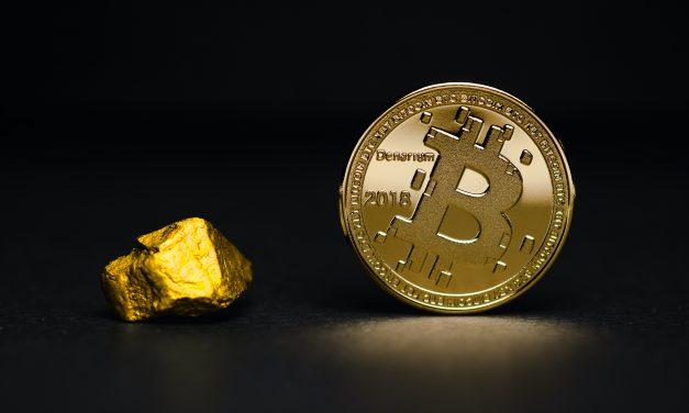 Bitcoin einfach erklärt !