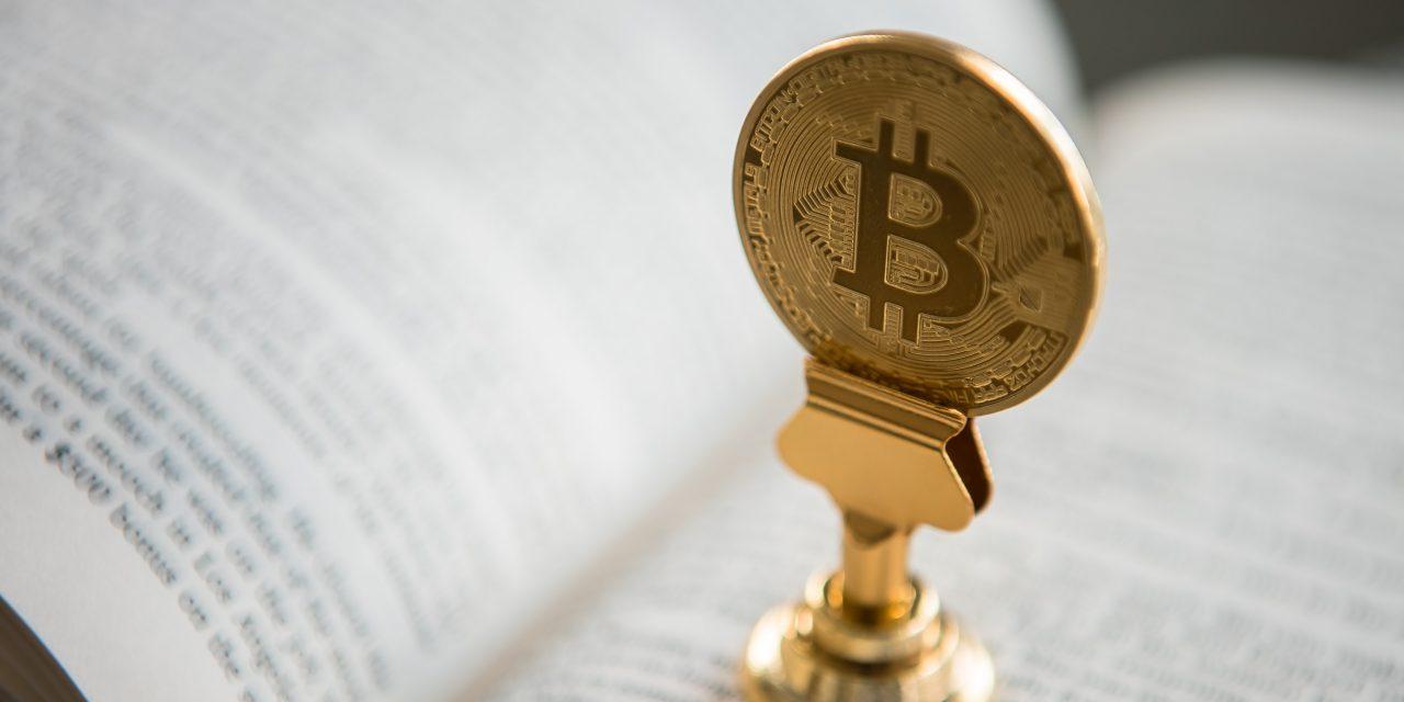 Innovation beim Optiker – bitcoin accepted