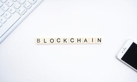Ist die Blockchain Technologie sicher ?