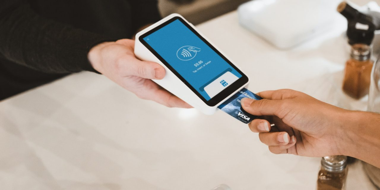 Mobile Payment – warum ist Deutschland anders ?