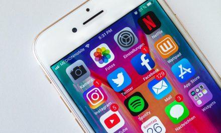 Ohne App fehlen wertvolle Kundenkontakte und Umsätze !