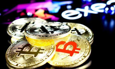 Kryptowährungen – wer ist Nr. 1 ?