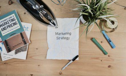 Überlegener Erfolg mit Content Marketing !