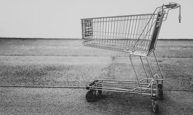 Online-Shopping – wieviele nutzen das aktuell ?