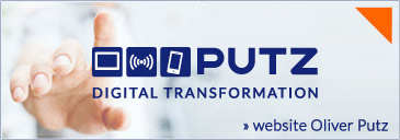 PUTZ Digital Transformation