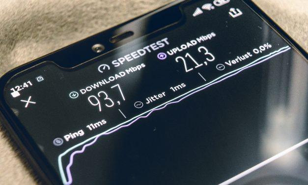 Deutschland Diaspora der mobilen Digitalisierung ?