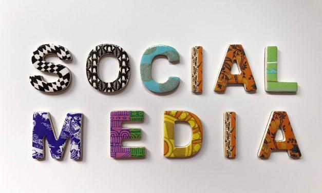 Social-Media Werbung – wie mobil wird diese genutzt ?