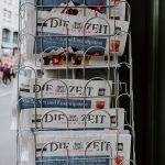 Newsletter 2.0 – Messenger Marketing