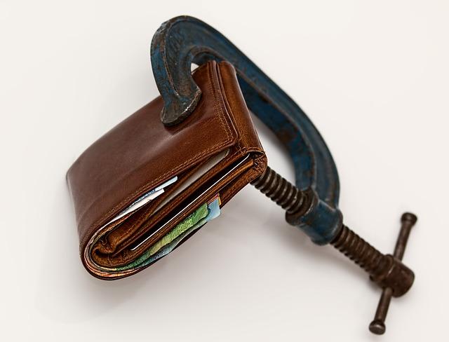 Sind Ihre Opportunitätskosten auch zu hoch ? – ein Gedankenimpuls