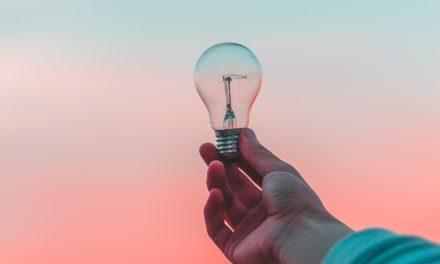 Ihr siebter Sinn – ein Gedankenimpuls
