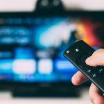Smart-TV Fernsehen – wer nutzt keinen Second Screen ?