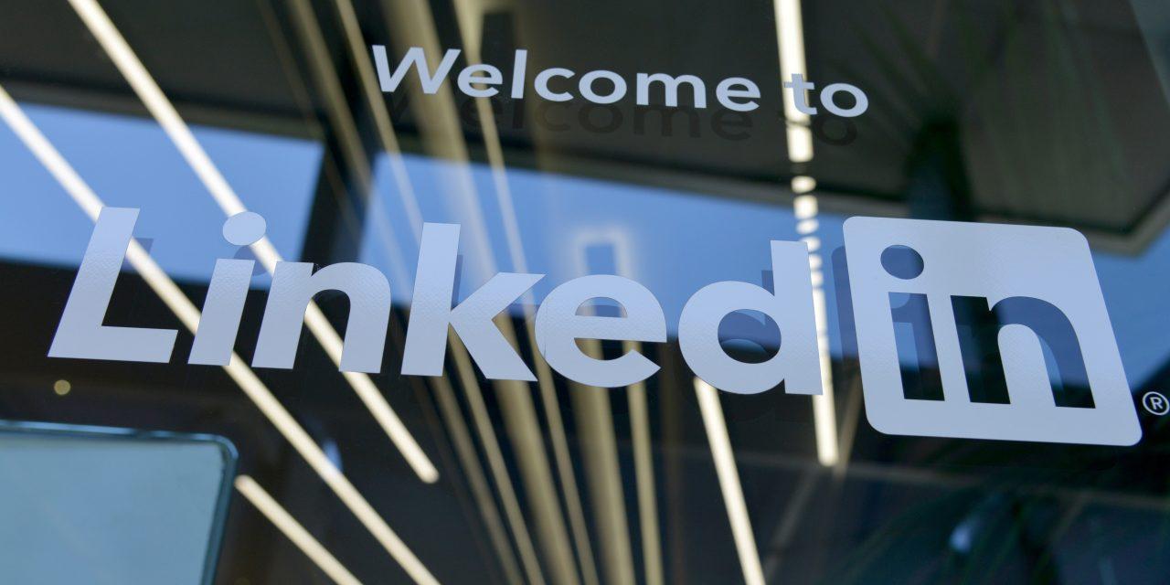 LinkedIn Marketing 2.0