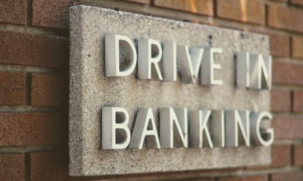 Requiem auf das Multibanking in Deutschland…