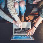 Customer Experience: Alles eine Frage des richtigen Mindsets