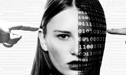 Denkst du noch oder arbeitet schon der Algorithmus für dich? – ein Gedankenimpuls