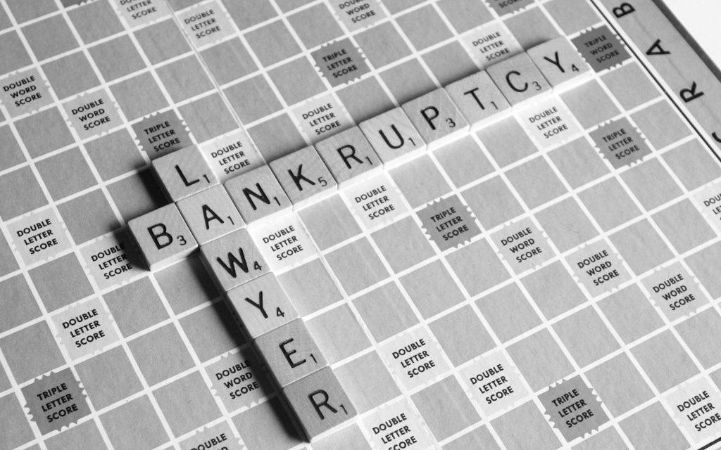 Teil 2 Requiem auf das Multibanking in Deutschland
