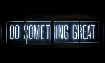 Content Marketing Trendstudie 2020 – wie wird man erfolgreich?