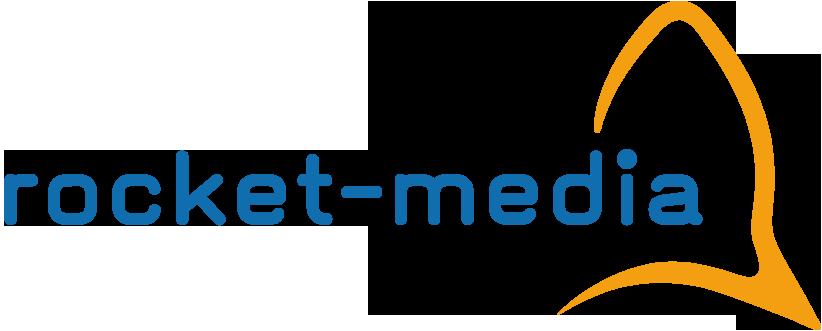 Rocket Media - Web- und Softwarelösungen aus Dinkelsbühl