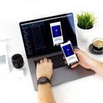 CyberCrime – sind eure Apps sicher ?