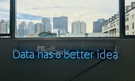 Künstliche Intelligenz (KI) – wer profitiert von den Daten ?
