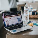 Produkt- und Prozessqualität durch Nutzerfeedback steigern