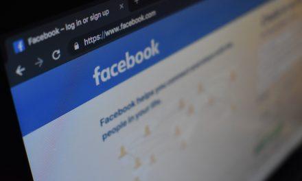 Facebook Business Suite – große Hilfe für kleine Unternehmen