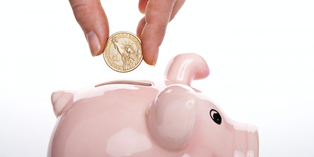 Multi-Banking – Kennt ihr Manni den Finanzcoach?