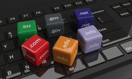 Domainstrategien für internationale SEO